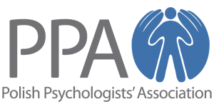 The Polish Psychologist Association