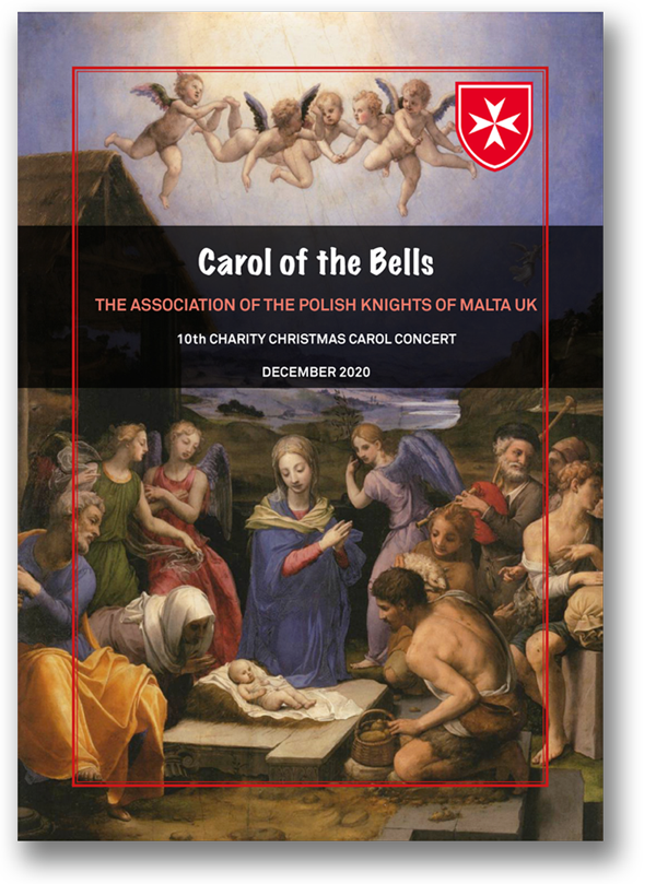 carol-of-the-bells-2020-programme