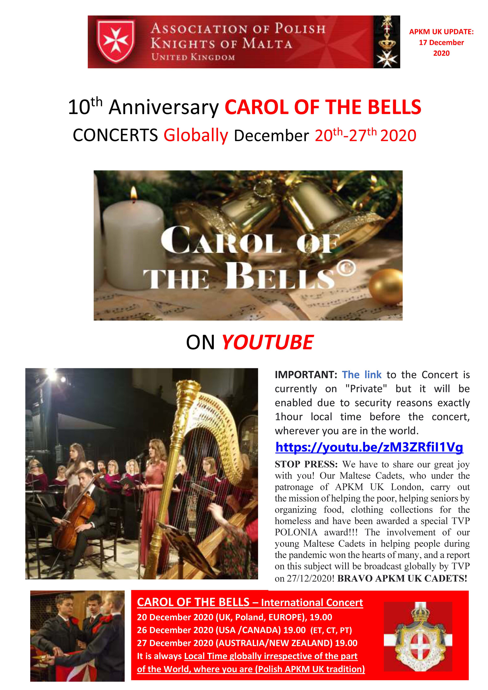 carol-of-the-bells-2020
